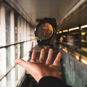 Learn How To Identify Real or Fake Watches